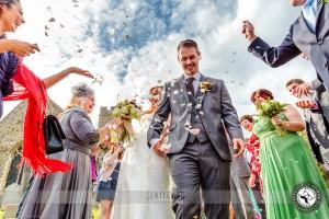 Wedding Protographer Norwich Norfolk
