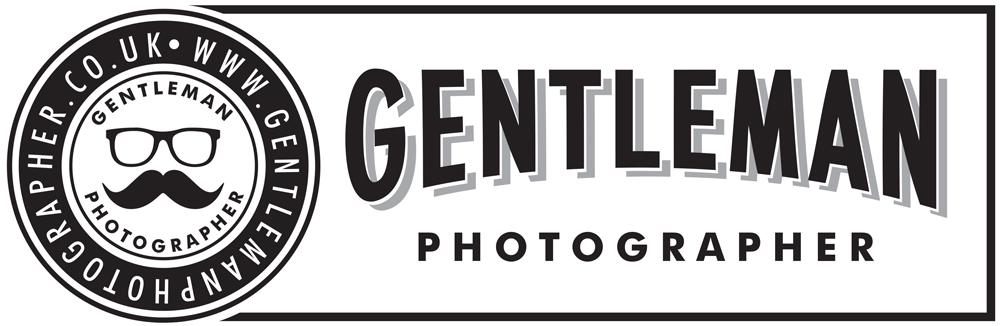 Welcome to the Gentleman Photographer!