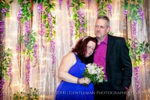 Gentleman-Photographer-Suzanne+Jeff-May-2014-124