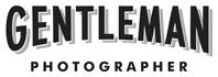 Norwich Gentleman Photographer - Wedding - Commercial - Lifestyle - Portrait